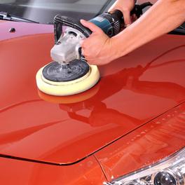 Car Wash Services Visakhapatnam